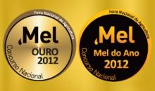 Prémio Mel do Ano 2012